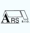 ARS s.r.o.