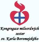 Boromejky
