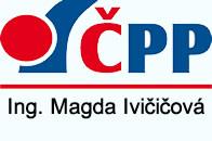 ČPP - Img. Magda Ivičičová
