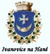 MÚ Ivanovice na Hané
