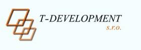 T-Development s.r.o.
