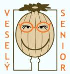 Veselý senior